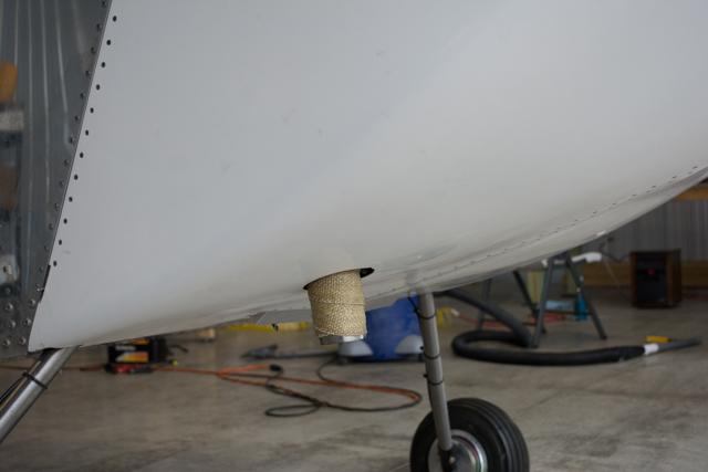 Waiex-2785